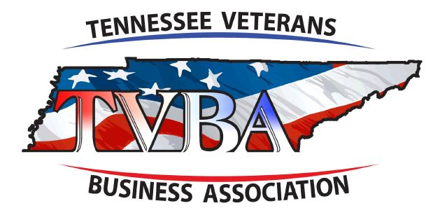 Tennessee Veterans Business Association
